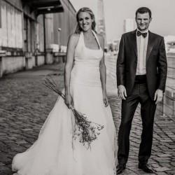CAMERAMIRAGE Hochzeitsfotograf Berlin-Hochzeitsfotograf-Berlin-6