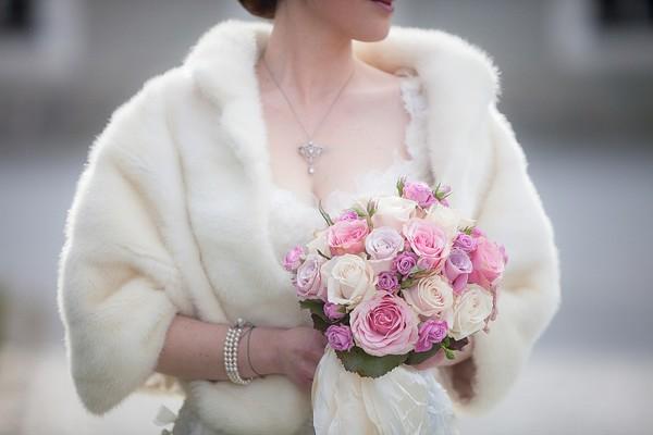 Weddingmemories - Hochzeitsfotograf - München