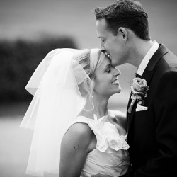Weddingmemories-Hochzeitsfotograf-München-6