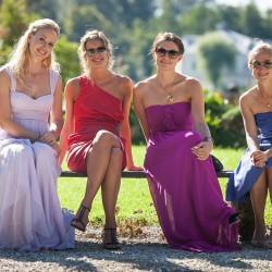 Weddingmemories-Hochzeitsfotograf-München-5