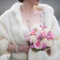 Weddingmemories-Hochzeitsfotograf-München-1