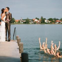 Weddingmemories-Hochzeitsfotograf-München-3