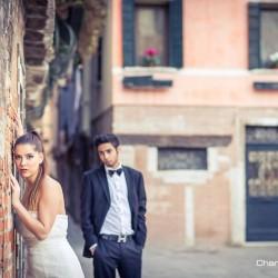 CHARLES DIEHLE Photography-Hochzeitsfotograf-München-6