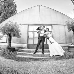 CHARLES DIEHLE Photography-Hochzeitsfotograf-München-4