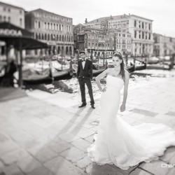 CHARLES DIEHLE Photography-Hochzeitsfotograf-München-5