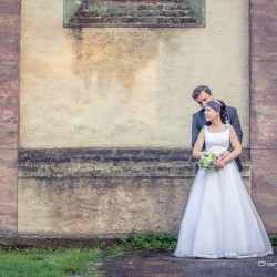 CHARLES DIEHLE Photography-Hochzeitsfotograf-München-1