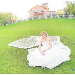 CHARLES DIEHLE Photography-Hochzeitsfotograf-München-3