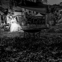 CHARLES DIEHLE Photography-Hochzeitsfotograf-München-2
