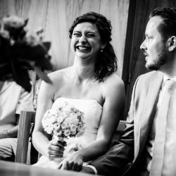 esther fürstenberg fotografie-Hochzeitsfotograf-Berlin-2