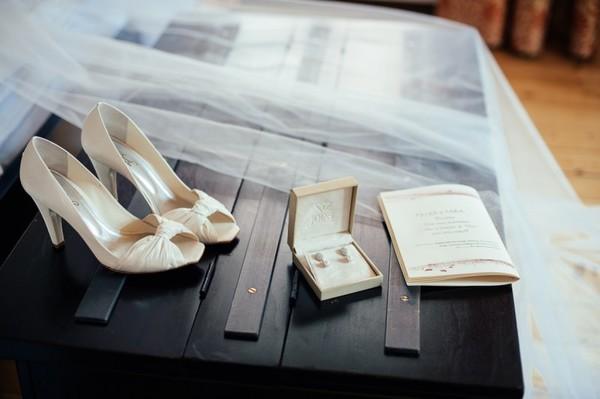 Marion und Daniel Photography - Hochzeitsfotograf - München