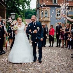 Marion und Daniel Photography-Hochzeitsfotograf-München-3