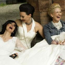 Aniela Adams Fotografie-Hochzeitsfotograf-München-3