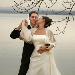 Aniela Adams Fotografie-Hochzeitsfotograf-München-5