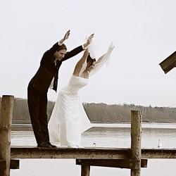Aniela Adams Fotografie-Hochzeitsfotograf-München-4