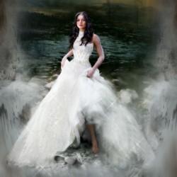 Aniela Adams Fotografie-Hochzeitsfotograf-München-2