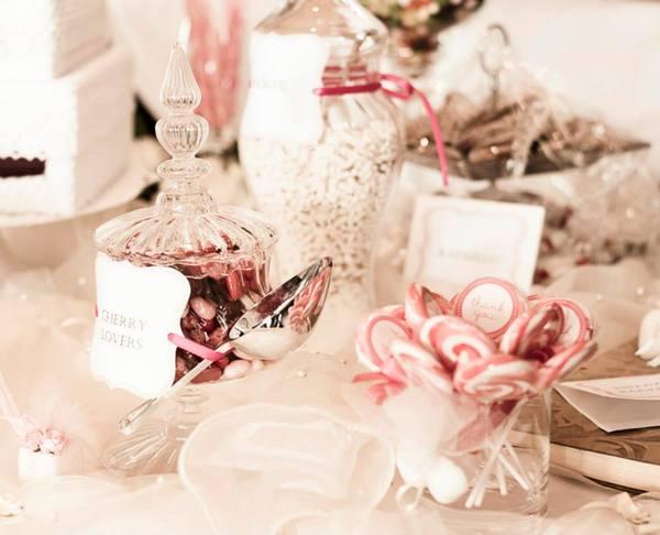 Falkenberg Photography - Hochzeitsfotograf - München
