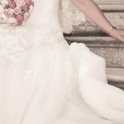 Falkenberg Photography-Hochzeitsfotograf-München-3