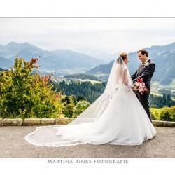 Martina Rinke Fotografie-Hochzeitsfotograf-München-3