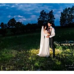 Martina Rinke Fotografie-Hochzeitsfotograf-München-4