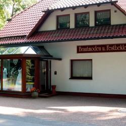 Brautmoden und Festbekleidung Schönwalde-Brautkleider-Berlin-4