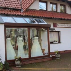 Brautmoden und Festbekleidung Schönwalde-Brautkleider-Berlin-6