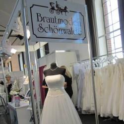 Brautmoden und Festbekleidung Schönwalde-Brautkleider-Berlin-2