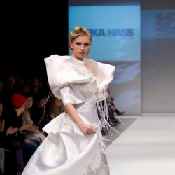 KASKA HASS Contemporary Couture-Brautkleider-Berlin-6