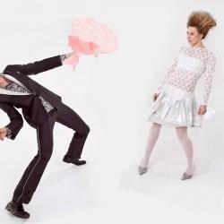 KASKA HASS Contemporary Couture-Brautkleider-Berlin-5