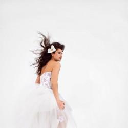 KASKA HASS Contemporary Couture-Brautkleider-Berlin-4