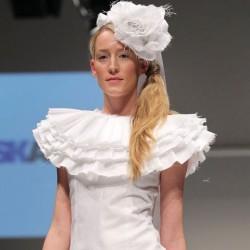 KASKA HASS Contemporary Couture-Brautkleider-Berlin-2