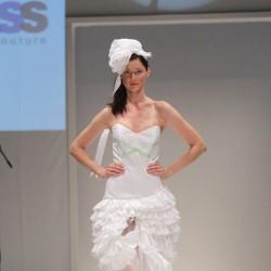 KASKA HASS Contemporary Couture-Brautkleider-Berlin-3