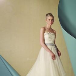 Grand Wedding - Brautfashion-Brautkleider-Berlin-1