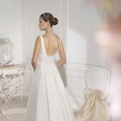 Grand Wedding - Brautfashion-Brautkleider-Berlin-4