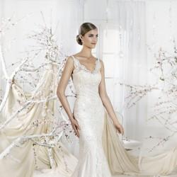 Grand Wedding - Brautfashion-Brautkleider-Berlin-2