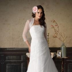 Grand Wedding - Brautfashion-Brautkleider-Berlin-3