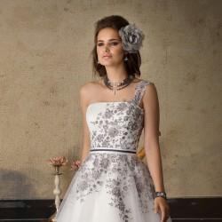 Grand Wedding - Brautfashion-Brautkleider-Berlin-6