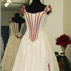 Braut- und Festkleider-Brautkleider-Berlin-4