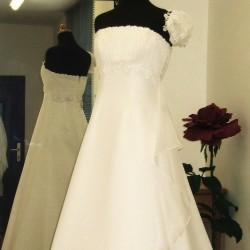 Braut- und Festkleider-Brautkleider-Berlin-5