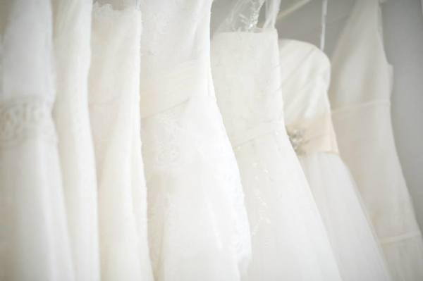 Happy Brautmoden - Brautkleider - München