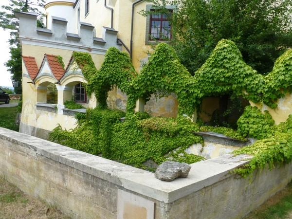 WEDDINGHELFER München - Hochzeitsplaner - München