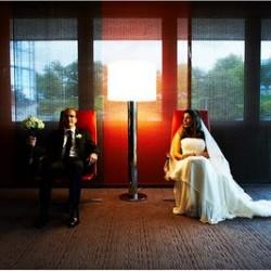DOREEN WINKING WEDDINGS-Hochzeitsplaner-München-2