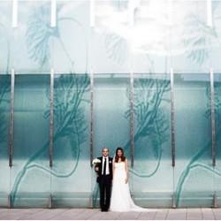 DOREEN WINKING WEDDINGS-Hochzeitsplaner-München-6