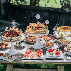 DOREEN WINKING WEDDINGS-Hochzeitsplaner-München-1