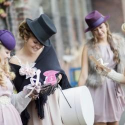 Irina Thiessen Weddings-Hochzeitsplaner-Köln-2