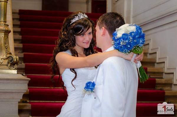 eineSeele Fotografie - Hochzeitsfotograf - München