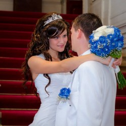 eineSeele Fotografie-Hochzeitsfotograf-München-1