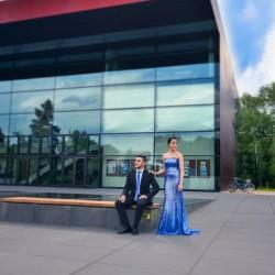 eineSeele Fotografie-Hochzeitsfotograf-München-6
