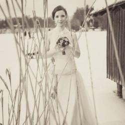 eineSeele Fotografie-Hochzeitsfotograf-München-3