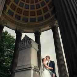 eineSeele Fotografie-Hochzeitsfotograf-München-5