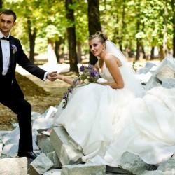 eineSeele Fotografie-Hochzeitsfotograf-München-4